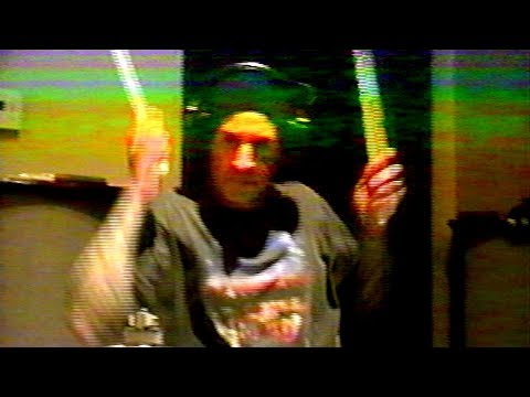 Lil Peep & XXXTENTACION - Falling Down (Travis Barker Remix) (Official Video)