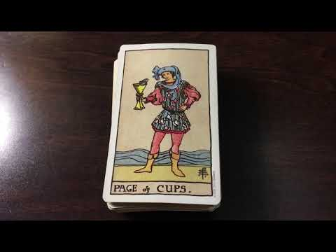 DIVINE LOVE POWER MESSAGE MAY 21-27 2018 - SHARE, SHARE, SHARE!