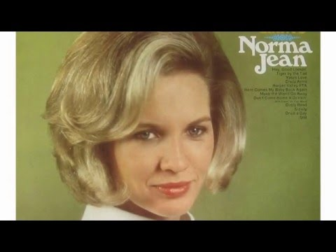 Norma Jean - Slowly