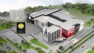Презентация компании UKRINTEL(, 2014-07-09T11:35:50.000Z)