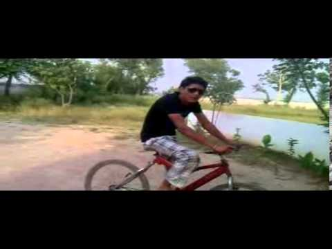 Akshay kumar don 3 new movie 2013 full hd official Travel Video