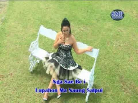 SANTI MANURUNG - DAONG (official music video)