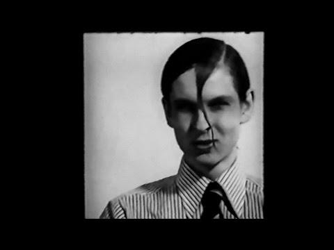"""""""Orchidégartneren"""" (1977) - Lars von Trier"""