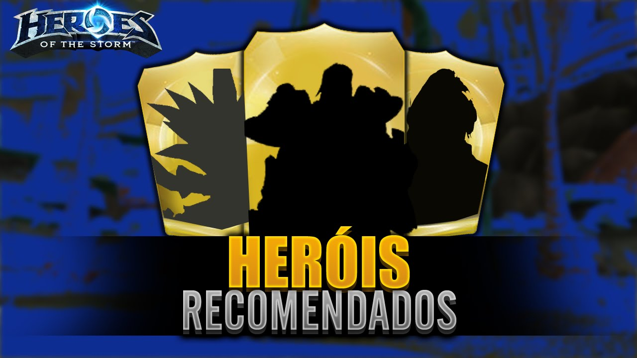 how to find someones heroes of the storm rank