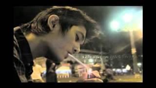 Thirteen Jakarta Story (by ade samoth ramadhan).mp4