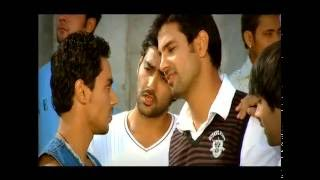 Deep Dhillon & Jaismeen Jassi - Raider  [Album Raider] Punjabi Kabbadi Song 2016