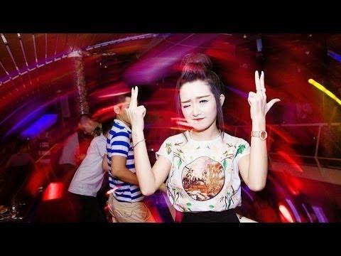 { NONSTOP } - Vinahouse - Trip 2 wonderland DJ REMIX