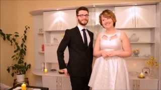 ESN Olsztyn section would like to present new idea! Will You Marry ...