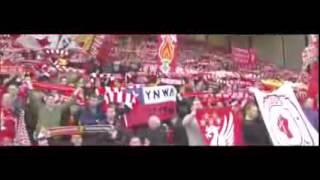 Liverpool vs Man City You