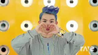 슈퍼주니어 돈 돈! Be Ma Girl Mv - Smtown & 1Thek (원더케이) | RaveDJ