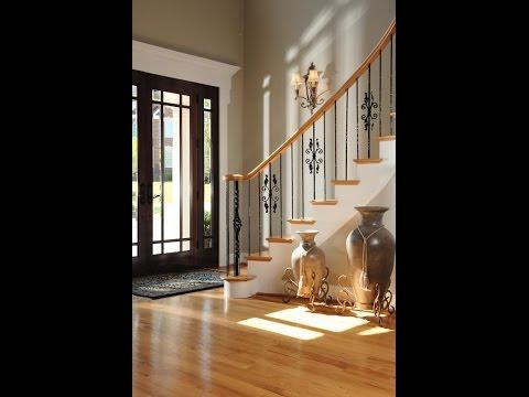 Для вас идеи дизайна коридора коридор фото