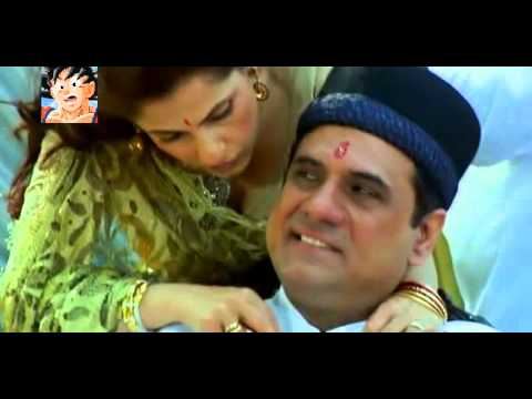 a Dasvidaniya full movie in hindi watch online