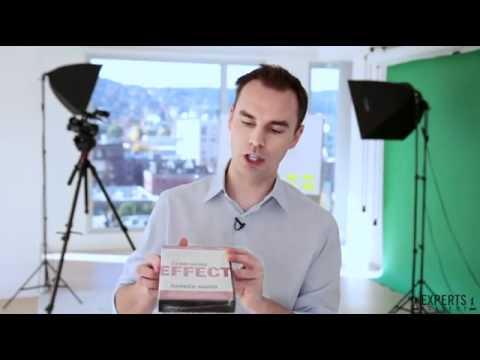 Free Affiliate Marketing Training | Experts Academy- Millionaire Plan | Authoritysites