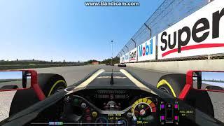 Game Stock Car 2013 - Formula Reiza