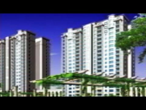 Value for money homes in Noida, Gurgaon, Agra & Zirakpur