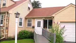 Homes For Sale 102 Burgess Ave Falls Township Morrisville Bucks County Pa Video Tours