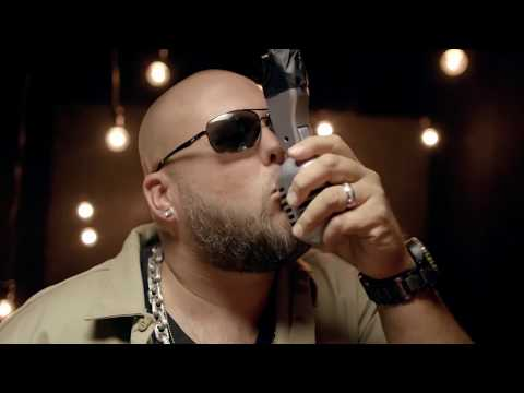 "Big Smo - ""Rebel Road"" (Official Music Video)"