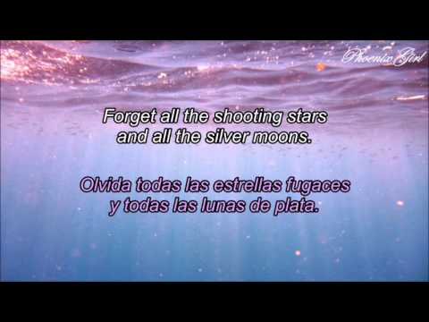 Troye Sivan - For Him [Sub español + Lyrics]
