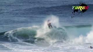 Surf HQ Podcast - Episode 1