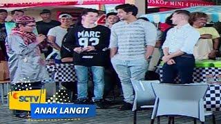 Video Highlight Anak Langit - Episode 708 download MP3, 3GP, MP4, WEBM, AVI, FLV Agustus 2018