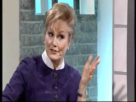 Angela Rippon on This Morning 10.1.11.avi