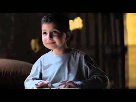 Korek Telecom: Dare to Dream - Kurdish1