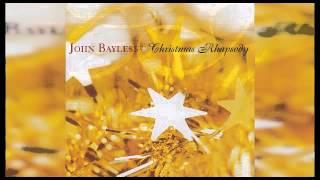 Gambar cover John Bayless - White Christmas