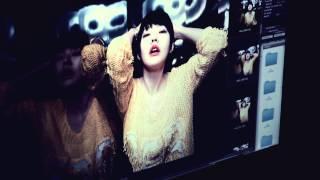 iROO 2014 秋冬【小S】形象幕後花絮影片