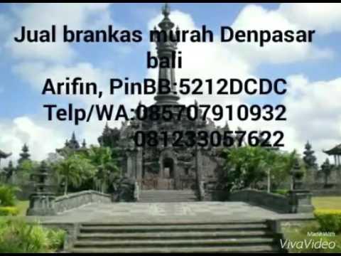 08116117876 | Reparasi Lemari Besi di Ungaran Barat, Semarang