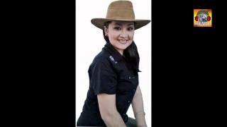 Niorka Vasquez - La Maliciosa -