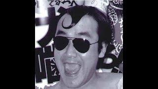 不謹慎すぎる!たむらけんじの「食中毒パロディ」 6月10日放送のバラエ...