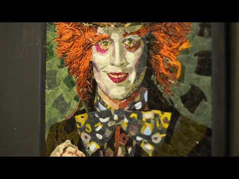 encuentro-de-artistas-mosaicistas-2018-teatro-argentino-la-plata
