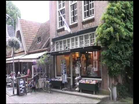 BERGEN  [Noord-Holland]