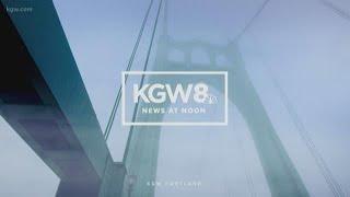 KGW Top Stories: Noon 3-21-19