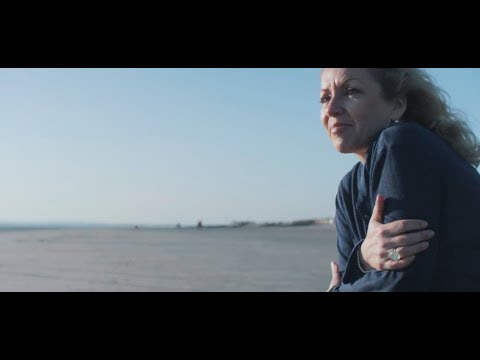 CANON 60D SHORT FILM 'TIDES' - Sigma 30mm 1.4, Osiris LUTS (M31), Cinestyle