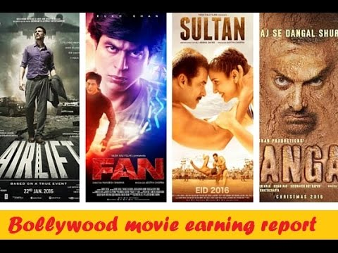 top 10 bollywood movies 2016 box office collection