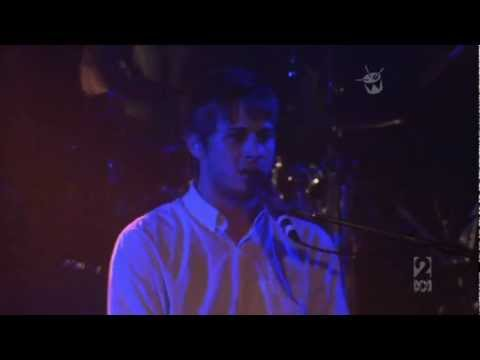 Foster the People | Waste | Call It What You Want | Part 2 mp3