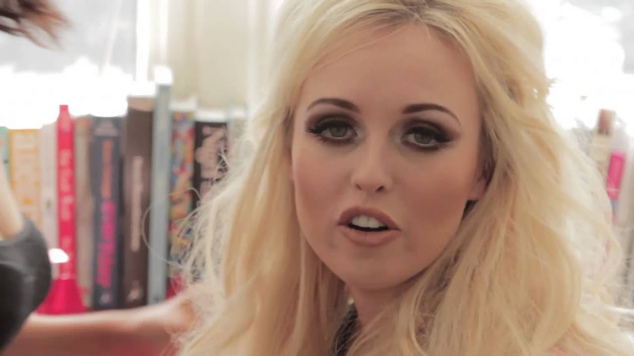 Video Jorgie Porter naked (56 foto and video), Tits, Paparazzi, Feet, butt 2017