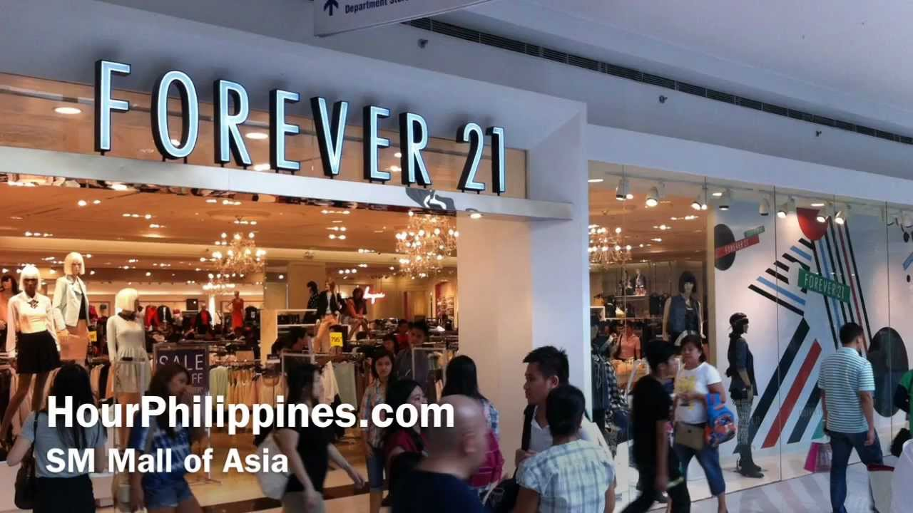 New Work in moa pasay Jobs in Philippines available today on JobStreet - Quality Candidates, Quality Employers, vacancies VXI Global Holdings B.V. (Philippines) - Mall of Asia. National Capital Reg; Login to view salary; Searches related to work in moa pasay jobs. dayshift accounts in moa jobs (7) sm mall of asia jobs .