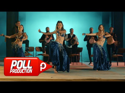 Harem Ft. İbrahim Tatlıses - Kop Gel Günahlarından - (Official Video)