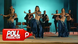 Harem Ft. Ibrahim Tatlises - Kop Gel Gunahlarindan - (Official Video)