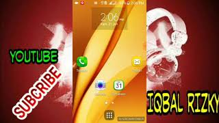 Download Video Cara download & instal fts 19 mod liga gojek by iqbal MP3 3GP MP4