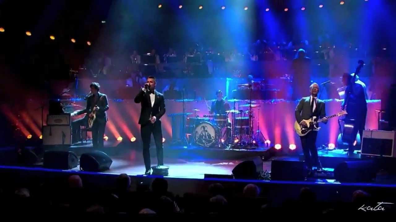 kaizers-orchestra-begravelsespolka-live-danish-tv-tarjei-strom