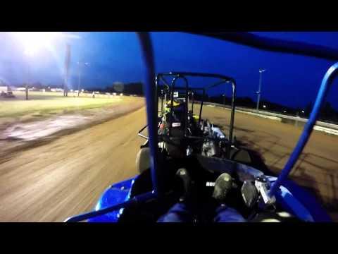 053015 Selinsgrove Raceway Park Feature