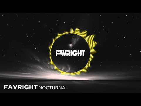 [Electro] Favright - Nocturnal (Tasty Network EP Release)