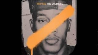 Trip Lee - New Dreams (Feat. J.R. & Sho Baraka)