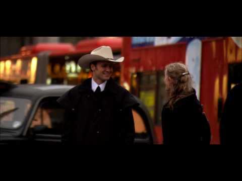 Trailer do filme Piccadilly