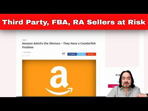 major-risks-coming-after-third-party-fba-ra-sellers