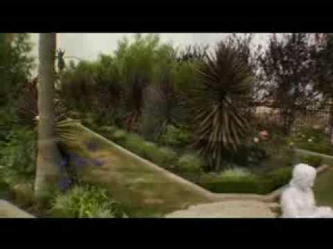 Renaissance Real® Luxusimmobilien | Luxury Real Estate in Dubai (Russian)