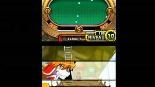 Gaming Live de jeuxvideo.com de SolatoRobo : Red the Hunter - 2/3 L...